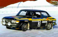 1979 3 rally1979_clip_image008