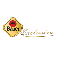 200x200-bauer-exclusive-logo