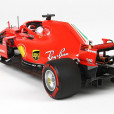 BBR181805CAN_Ferrari_SF71_2