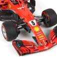 BBR181805CAN_Ferrari_SF71_3