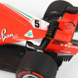 BBR181805CAN_Ferrari_SF71_4