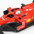 BBR181805CAN_Ferrari_SF71_5