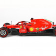 BBR181805CAN_Ferrari_SF71_6