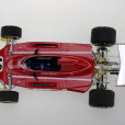 ferrari-312-b3-1974-niki-lauda-first-win-spanish-gp-04-web