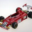 ferrari-312-b3-1974-niki-lauda-first-win-spanish-gp-05-web