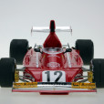 ferrari-312-b3-1974-niki-lauda-first-win-spanish-gp-08-web