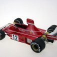 ferrari-312-b3-1974-niki-lauda-first-win-spanish-gp-12-web