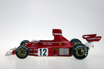 ferrari-312-b3-1974-niki-lauda-first-win-spanish-gp-14-web