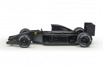 ferrari-643-black-version-03-web