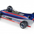 lotus-88-blue-11-01-web