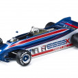 lotus-88-blue-11-02-web