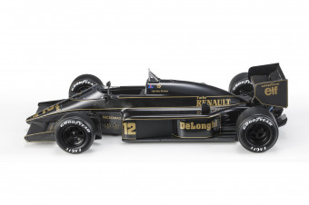 lotus-98-12-asenna-01-web