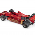 lotus-type-78-1977-red-imperial-tobacco-01-web