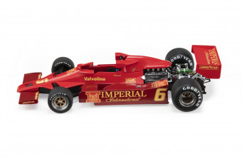 lotus-type-78-1977-red-imperial-tobacco-02-web