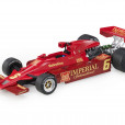 lotus-type-78-1977-red-imperial-tobacco-03-web