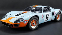 M1201006_Ford_GT40_1