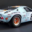 M1201006_Ford_GT40_2