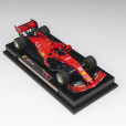 M6035-VET-1_-_Ferrari_SF90_F1_118_Scale_Driver_5_Vettel_-_On_Base_34_Higher_4000x2677_crop_center