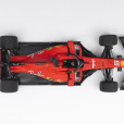 M6035-VET-1_-_Ferrari_SF90_F1_118_Scale_Driver_5_Vettel_-_Top_Down_4000x2677_crop_center