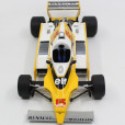 renault-re-20-turbo-05