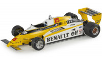 renault-re-20-turbo-15-01