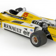 renault-re-20-turbo-15-02