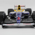 williams-fw-14b-5-mansell-09-web