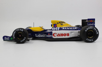 williams-fw-14b-5-mansell-13-web