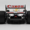 williams-fw-14b-5-mansell-14-web