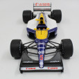 williams-fw-14b-5-mansell-15-web