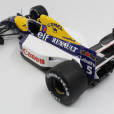 williams-fw-14b-5-mansell-18-web