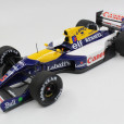 williams-fw-14b-5-mansell-20-web