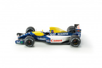 williams-fw-14b-patrese-nr-6-01-web