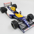 williams-fw-14b-patrese-nr-6-07-web