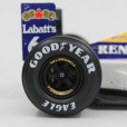 williams-fw-14b-patrese-nr-6-14-web