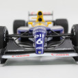 williams-fw-14b-patrese-nr-6-29-web
