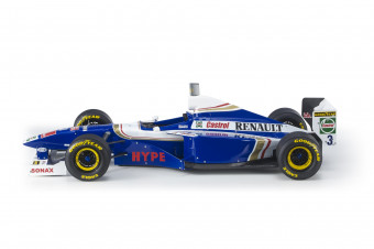 williams-fw-19-villeneuve-01-web