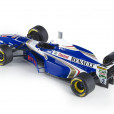 williams-fw-19-villeneuve-02-web
