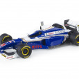 williams-fw-19-villeneuve-03-web